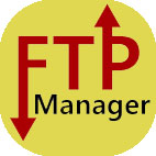 Auto.FTP.Manager.logo عکس لوگو