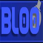 BL00.logo عکس لوگو