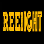BeatSkillz.ReeLight.logo عکس لوگو