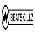 BeatSkillz.Slam.XL.logo عکس لوگو
