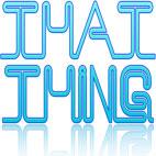 BeatSkillz.That.Thing.logo عکس لوگو