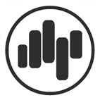BeatSkillz.Valvesque.logo عکس لوگو