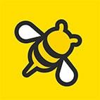 بازی BeeFactory