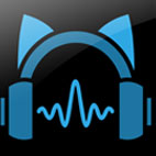 Blue.Cat.Audio.Blue.Cats.Destructor.logo عکس لوگو