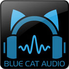 Blue.Cat.Audio.Blue.Cats.Protector.logo عکس لوگو