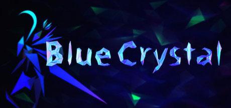 Blue.Crystal.center عکس سنتر