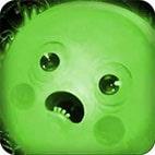 بازی BulbBoy