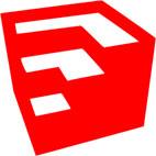 Carrara.Pro.logo عکس لوگو