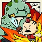 ّبازی CartoonCraft