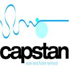 Celemony.Capstan.logo عکس لوگو