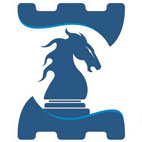 Chess.Assistant.logo عکس لوگو