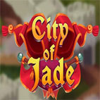 City.Of.Jade.logo عکس لوگو