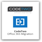 CodeTwo.Office.IDE.logo عکس لوگو