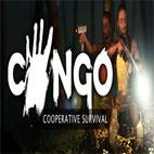 Congo.logo عکس لوگو