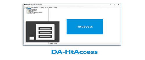 DA.HtAccess.center عکس سنتر