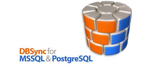 DMSoft.DBSync.for.MSSQL.and.PostgreSQL.center عکس سنتر