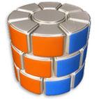 DMSoft.DBSync.for.MSSQL.and.PostgreSQL.logo عکس لوگو