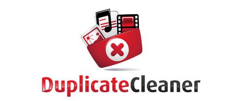 DigitalVolcano.Duplicate.Cleaner.center عکس سنتر