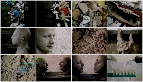 Dimensions.of.Dialogue.1983.aviscreenshot_
