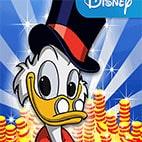 بازی Ducktales