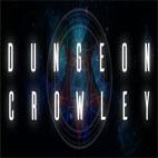 Dungeon.Crowley.logo عکس لوگو