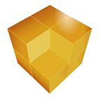 Enscape3D-Logo