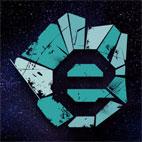 Ephere.Ornatrix.logo عکس لوگو