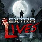 بازی ExtraLives