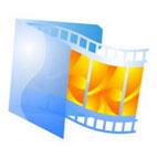 Extreme.Movie.Manager.logo عکس لوگو