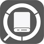 Files.Inspector.logo عکس لوگو