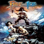 Fire.and.Ice.logo_www.download.ir