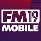 بازی FootballManager2019