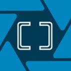 Franzis.SHARPEN.projects.logo عکس لوگو