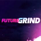 FutureGrind.logo عکس لوگو