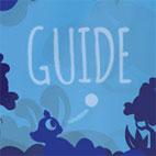 GUIDE.logo عکس لوگو