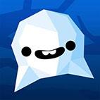 بازی GhostPop