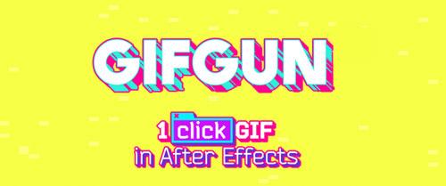 GifGun.center عکس سنتر