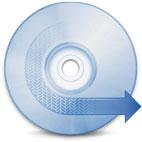 GiliSoft.Audio.Converter.Ripper.logo عکس لوگو