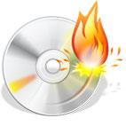 GiliSoft.MP3.CD.Maker.logo عکس لوگو