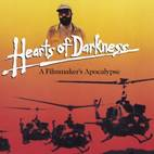 Hearts of Darkness logo