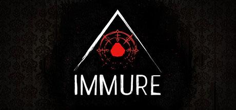 IMMURE.center عکس سنتر