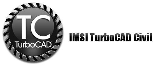 IMSI.TurboCAD.Civil.center عکس سنتر