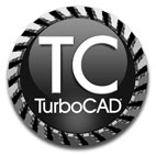 IMSI.TurboCAD.Civil.logo عکس لوگو