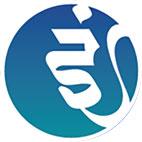 IndiaFont.logo عکس لوگو