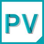 Intergraph.PV.Elite.logo عکس لوگو