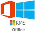 KMSOffline.logo عکس لوگو