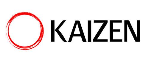 Kaizen.Home.Manager.center عکس سنتر