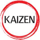 Kaizen.Home.Manager.logo عکس لوگو