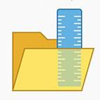 Key.Metric.Software.FolderSizes.logo عکس لوگو