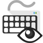 Keylogger.Detector.logo عکس لوگو